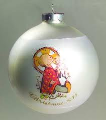 schmid hummel ornament at replacements ltd