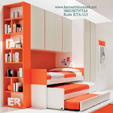 childrens bedroom sets for small rooms harga set tempat tidur susun modern 3 ranjang kamar anak