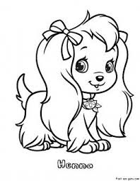 coloring pages girls picture nice coloring pages girls