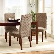 Kmart Dining Chairs Kmart Dining Chair Covers Home Design Ideas