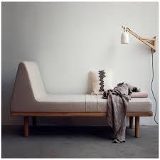 canap lit muji élégant avec intéressant canapé lit muji destiné à inspirer