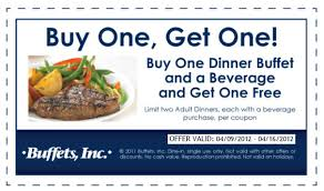dealsplus hometown buffet coupon for six flags new england