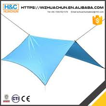 tarp fly tent tarp fly tent suppliers and manufacturers at