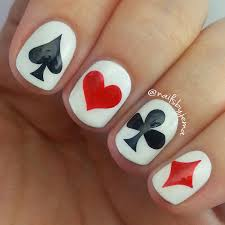 j e m a nailsbyjema vegas nail art las vegas nails and