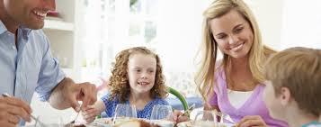 cuisine famille faites de la cuisine une affaire de famille conseils de famille