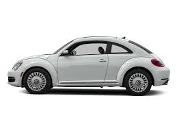new volkswagen sedan volkswagen model overviews in memphis tn gossett vw germantown