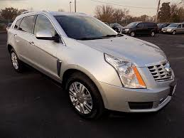 srx cadillac used used cadillac for sale in mn cities auto sales and finance