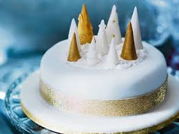 Decorating A Christmas Cake South Africa the hardest christmas food quiz you u0027ll ever take recipes food