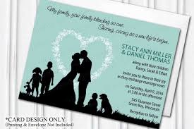 wedding quotes joining families blended family wedding readings weddings234