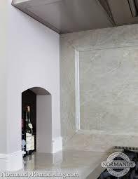 100 designer kitchens for less kitchen room new design top