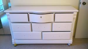Painted Pine Bedroom Furniture - White pine bedroom furniture set