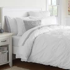Best 25 Teen Comforters Ideas by Diamond Dream Duvet Cover Sham Pbteen Regarding Contemporary