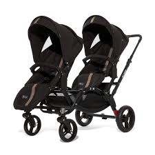 abc design tandem abc design zoom tandem pushchair kiddicare