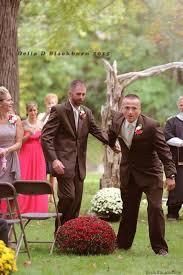 padrastro se coge la hija este padre paró la boda de su hija para que su padrastro la