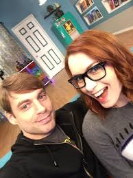 what is felicia day s hair color 627 best felicia day images on pinterest felicia day