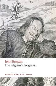 the pilgrims book the pilgrim s progress book review plugged in