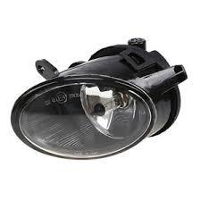 audi a6 fog light bulb left front bumper driving fog light l bulb for audi a6 c6 sedan