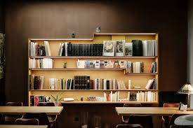 top 9 tips for study motivation for leaving cert leaving cert
