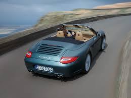 2011 porsche 911 s specs porsche 911 s cabriolet 997 specs 2008 2009 2010