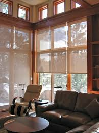 decorations oc window shades blackout roller shades blackout