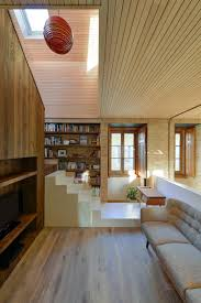 interior design 1920s home an architect renovates his 1920s home in portugal while