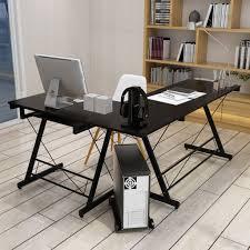 Schreibtisch Billig Moderne Häuser Mit Gemütlicher Innenarchitektur Kühles