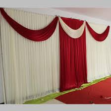 wedding backdrops for sale discount backdrops 2018 wedding backdrops on