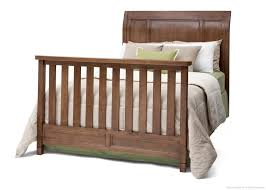 Coventry Convertible Crib by Baby Cribs That Convert To Beds Best 25 Under Crib Storage