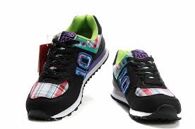 Comfortable New Balance Shoes Best Sale Details Cheap Uk Sale Men Find Authentic New Salomon