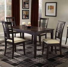 Inexpensive Dining Room Sets Fancy Black Dining Set Cheap Dining Room Tables Upholstered Chairs