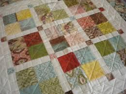 easy blocks easy quilts fast quilt blocks on craftsy