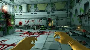 viscera cleanup detail runestorm