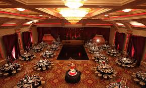 reception banquet halls 22 best banquet halls images on banquet wedding
