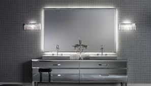 modern bathroom furniture cabinets exitallergy com