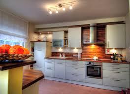 küche nach maß hd schreinerei gmbh küchen nach maß