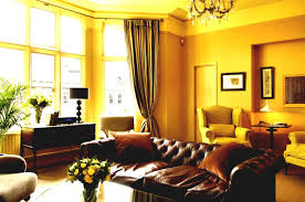 How To Decorate A Traditional Home Home Design Amazing Interior 25 No Money Decorating Ideas For