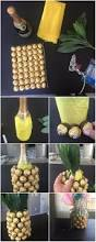 housewarming gift ideas best 25 housewarming present ideas on pinterest creative gift