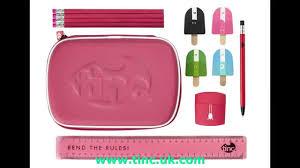 christmas gift ideas for girls age 9 www tinc uk com stationery