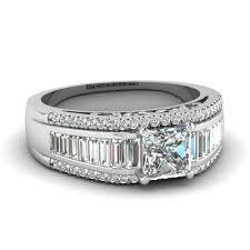 modern wedding rings shop modern engagement rings style fascinating diamonds