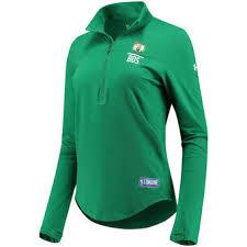 womens boston celtics apparel celtics clothing women u0027s gifts
