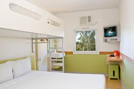 formule 1 introduces u0027cocoon u0027 rooms in australian hotels hotel