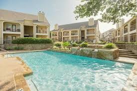 2 bedroom apartments fort worth tx 6334 walraven cir 6334walrav fort worth tx 76133 2 bedroom