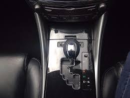 lexus glasgow service 2011 61 lexus is 250 2 5 advance 4dr low mileage 2 keys lexus