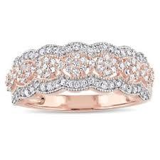 vintage chevron gold diamond v shape ring buy diamond v shape vintage women s wedding bands bridal wedding rings for less
