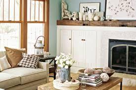 Home Decor Home Decorating Photo 1136244 Fanpop   home decor home decorating photo 1136244 fanpop bet home decor