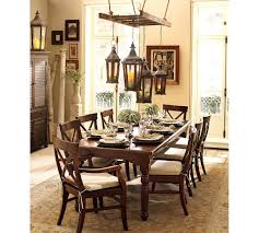 pottery barn kitchen ideas awesome pottery barn kitchens pictures decorating home design