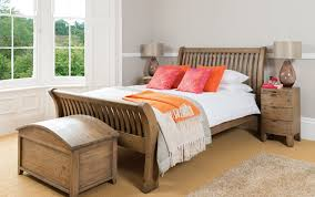 bedroom handmade wooden beds casa bella furniture uk