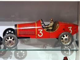 toy bugatti file litho tin toy red bugatti racecar no3 pic2 jpg wikimedia
