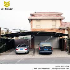 Car Port For Sale Rv Canopy Carport Cantilever Carports Free Standing Car Port