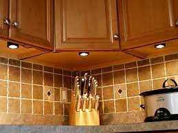 under cabinet lighting options kitchen awesome cabinet lighting options for kitchen counters and more under